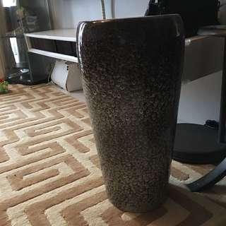 Flower Vase | House Deco