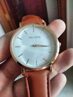 *Price drop* the fifth watch