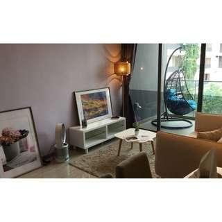 Stratum Premium Loft Unit for sale