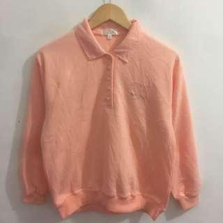 Lovecott sweater