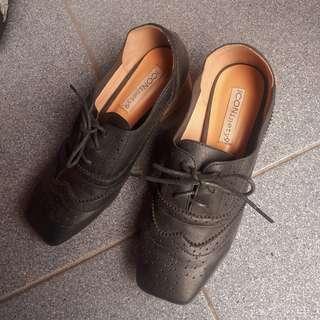 Iconinety9 shoes
