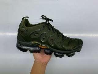 0cf6563bc294c Nike Air VaporMax Plus