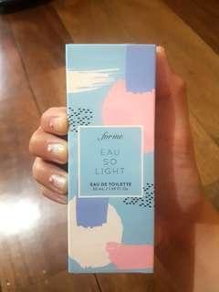 ForMe Perfume