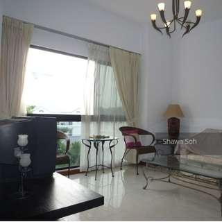 3 Bedroom with maid room for rent ,Landlord Marketing Salesperson, Call For More