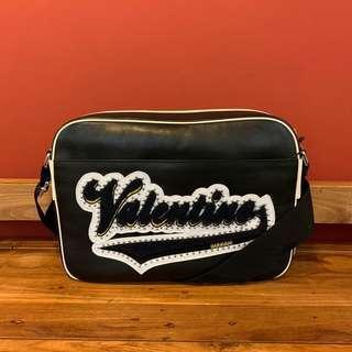 Valentino Shoulder Bag 100% New