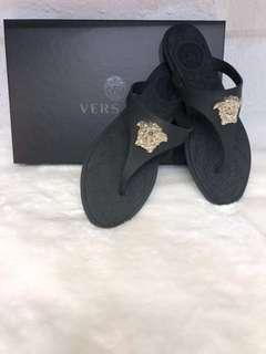 Versace女裝特價36 37