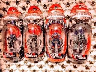 古箽手版。 2⃣️0⃣️0⃣️5⃣️👨🏾🦳變形金剛🎰首映🎫非賣贈品🎁中1⃣️3⃣️金剛之4⃣️。 Antique craft model edition. 2⃣️0⃣️0⃣️5⃣️👶🏼 Transformers 🎰 premiere 🎫 non-selling gifts 🎁 of 4⃣️ in 1⃣️3⃣️ formers. 🤖