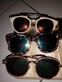 Sunglasses 3macam 70rb
