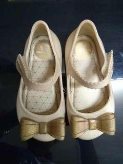 Zaxy baby shoes