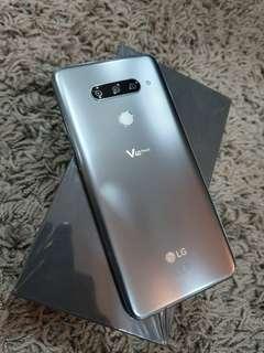 LG v40 128gb