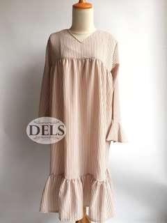 Aleta Dress