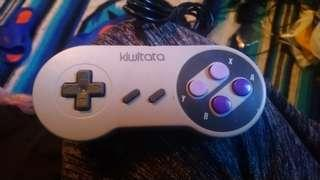 Usb controllers