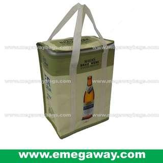 #Print #Fullprint #Picnic #BBQ #Barbecue #Outdoor #Takeaway #Delivery #Cooler #Beer #Can #Bottle #Advertising #Gifts #Souvenir #Drinks #Wine #FMCG #Juice #Beverage #Sales @MegawayBags #Megaway #MegawayBags #CC-1526 #環保冰袋 #冰包 #飲料 #飲品 #啤酒包 #宣傳包 #宣傳贈品