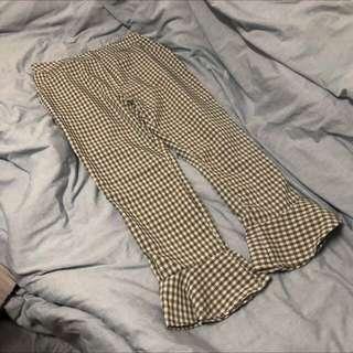 Vintage Pants (comes in a set)