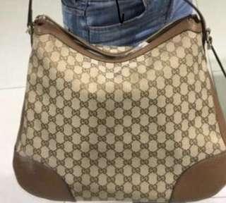 Gucci Handbag Original