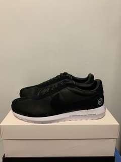"""Fragment design x Nike Roshe LD-1000 """"Black"""""""