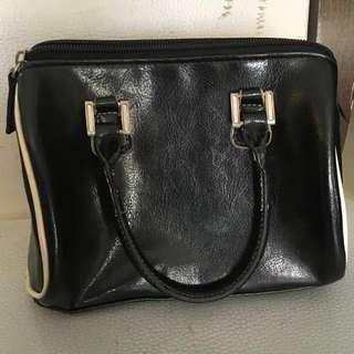 Dorothy Perkins Mini Bag