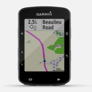Garmin Edge® 520 Plus and Varia™ RTL510 bundle