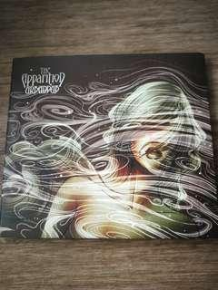 OPM CD - Urbandub, Apparition