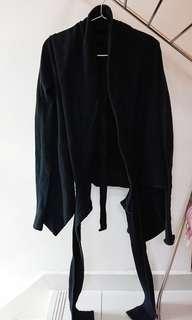 DRKSHDW by Rick Owens Women's Wear