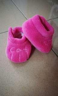 Baby Pre walk shoes
