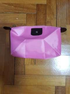 BN small pouch
