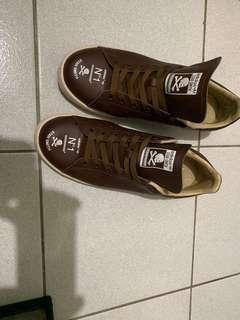 Adidas 聯名款