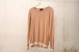Sweater - Knitwear AMBROGIO