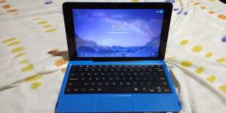 Nextbook tablet, Mobile Phones & Tablets, Tablets on Carousell