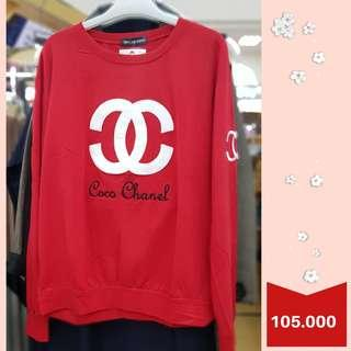 KAOS IMPORT CASUAL