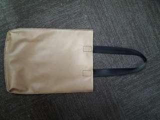 🚚 Tote bag Laptop bag