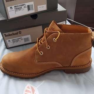 2f215542912 timberland chukka boots