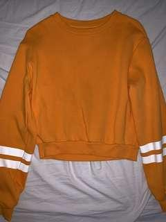 Sweater HnM 💛
