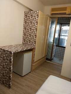 府前路獨立套房獨立洗衣機