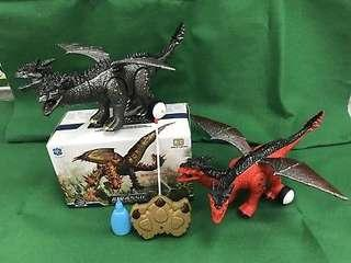 Remote-Control-RC-Dragon-Walking-Dinosaur-Toy-With-Light