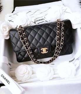 Like new Chanel Flap 26