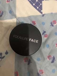Focallure Loose powder 03