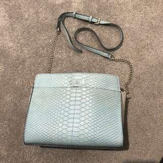 Guess Handbag (NEW)