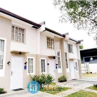 Rent to own house for Sale in Imus Cavite
