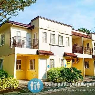 House and Lot for Sale Rent to Own in Imus Cavite
