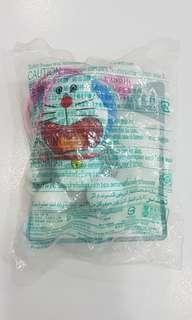 BNIB MacDonald's Happy Meal Doraemon Zodiac Rat