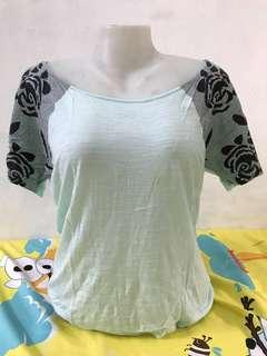 SALE!!! blouse