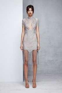 Lexi dress 8