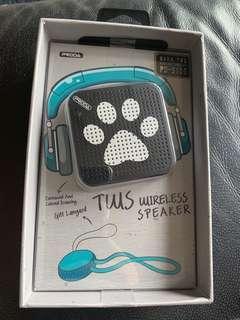 🚚 Proda wireless speaker