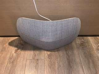 B&O A6 (Beoplay A6) wireless speaker - Bang & Olufsen