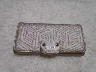 Dompet Guess Long