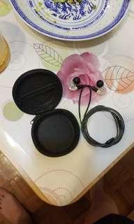 iReal 耳機  動圈  mmcx線  可換線