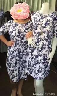 New plus size dress