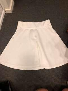 Pretty little thing skirt