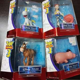 Toy Story RM 70 each